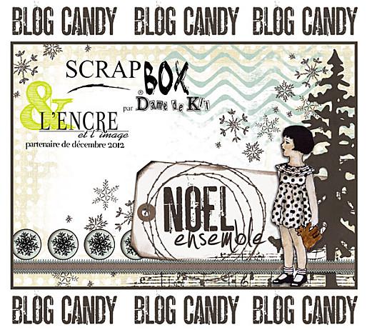 Blog-Candy-decembre
