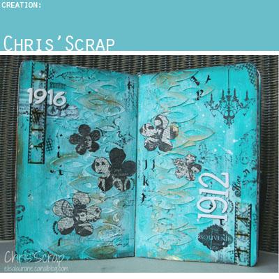 CHRIS_SCRAP_5