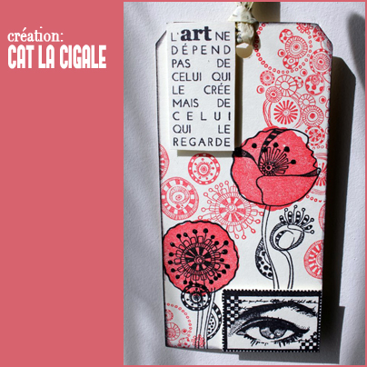 CAT_LA_CIGALE_2