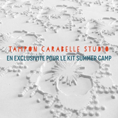 Tampon_summer_camp