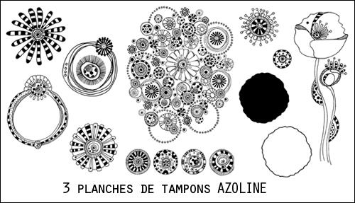 Azoline_8