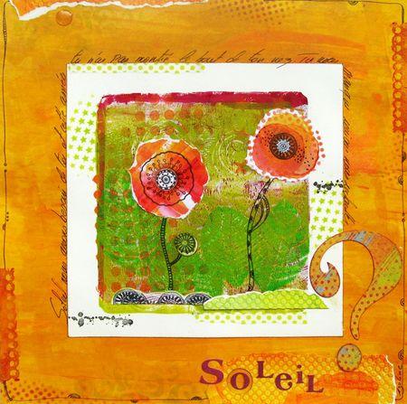 AZO_SOLEIL