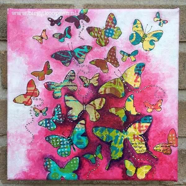 Butterfly_canvas_-_final