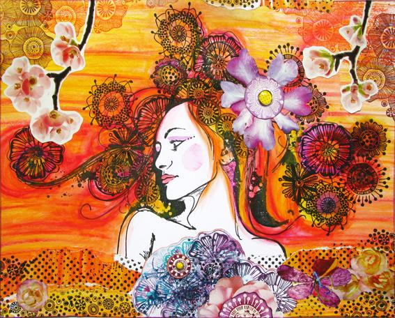 Dame_aux_fleurs