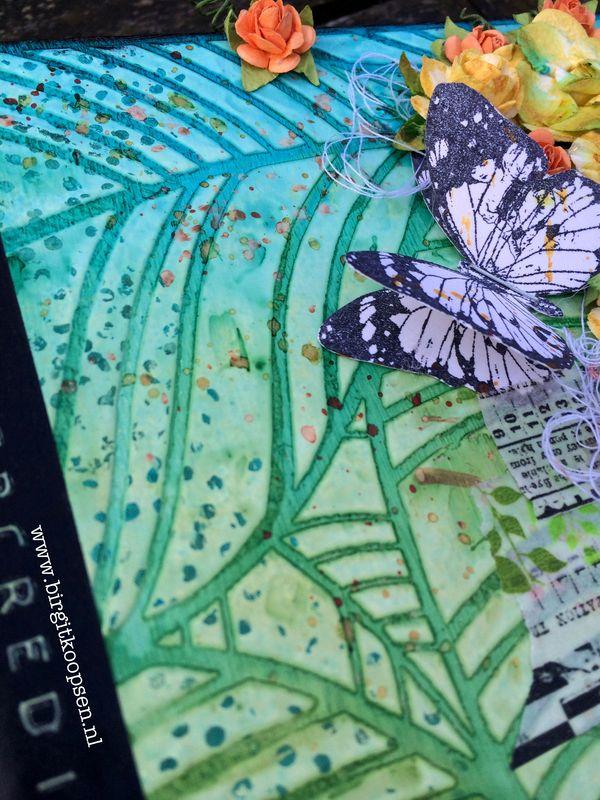 Spring binder detail3 - birgit koopsen - carabelle studio