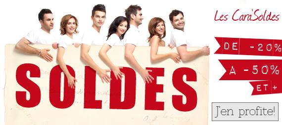 SOLDES_ETE14