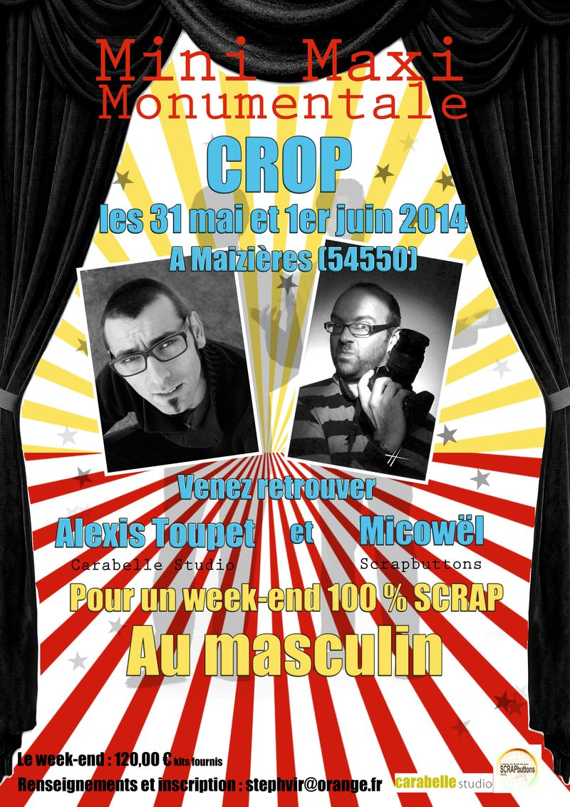 Affiche crop2014 copie