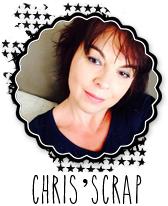 PICTO_CHRIS_SCRAP_2