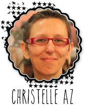 Christelle AZ