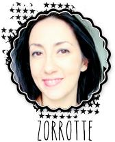 Zorrotte