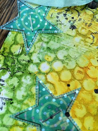 Birgit Koopsen - my stamps with Carabelle - stars tag.detail2
