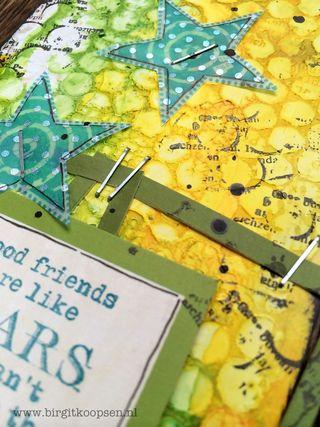 Birgit Koopsen - my stamps with Carabelle - stars tag.detail1