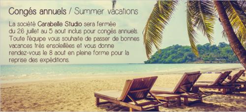 Vacances_PART_A