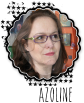 AZOLINE