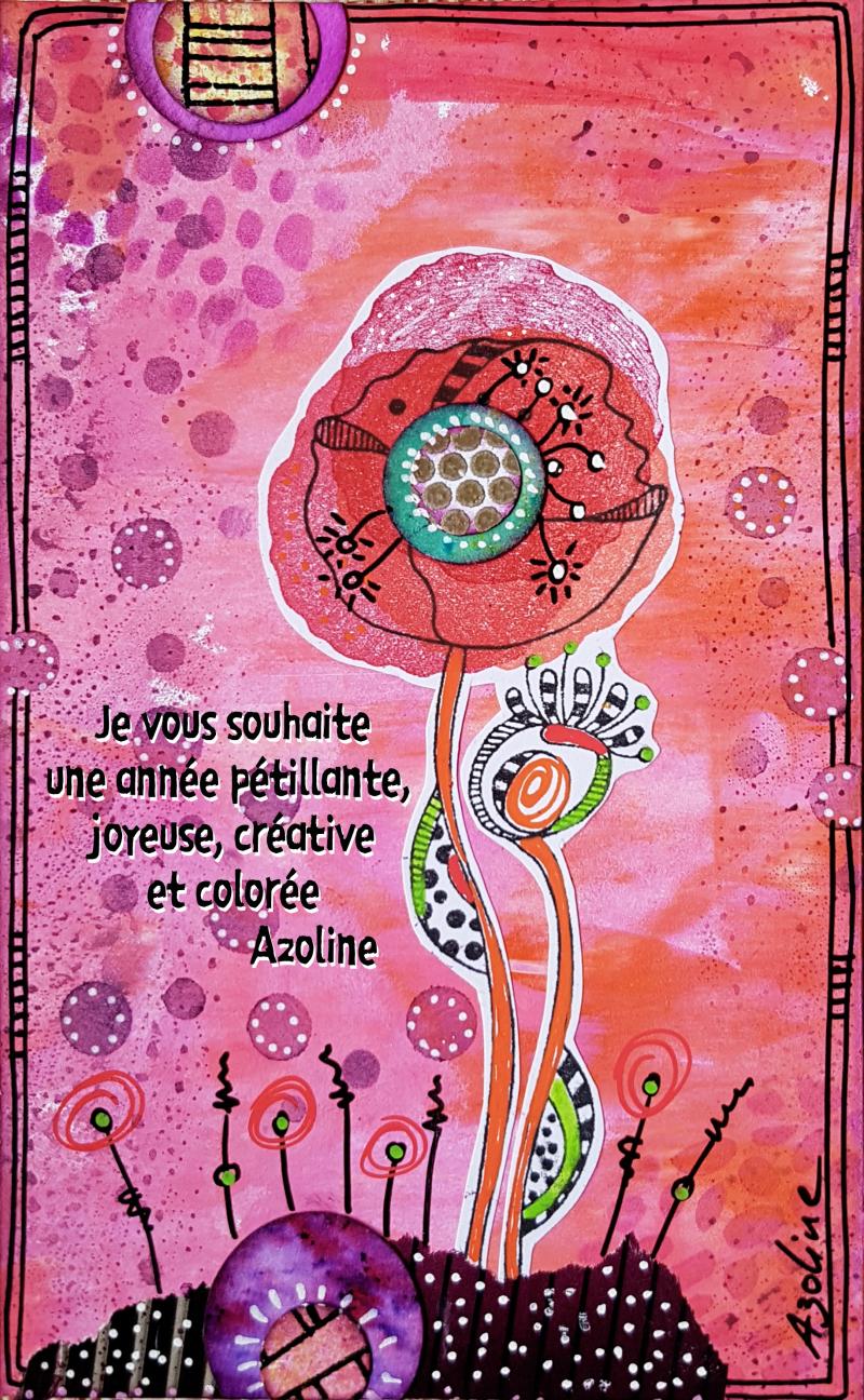 Azoline 2017-1-Carte de vœux 2
